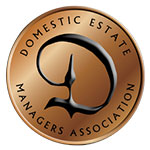 Domestic Estate Management Association