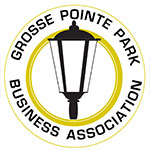 Grosse Pointe Park Business Association