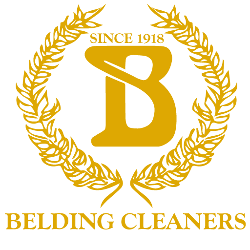 Belding Cleaners Grosse Pointe Park, MI
