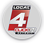 Local 4 Best Dry Cleaners